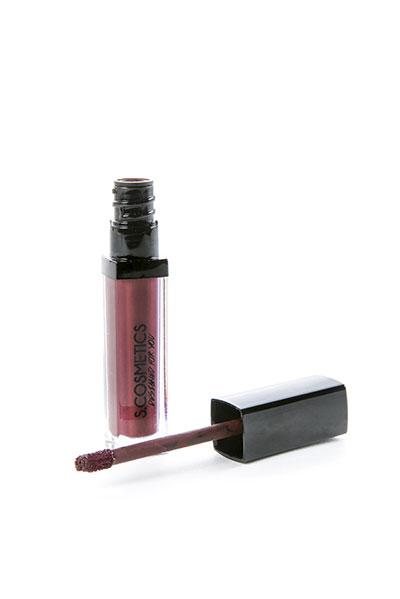 lipstick velvet mate ANARCHY