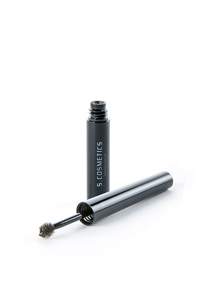 mascara gel sourcils CLEAR