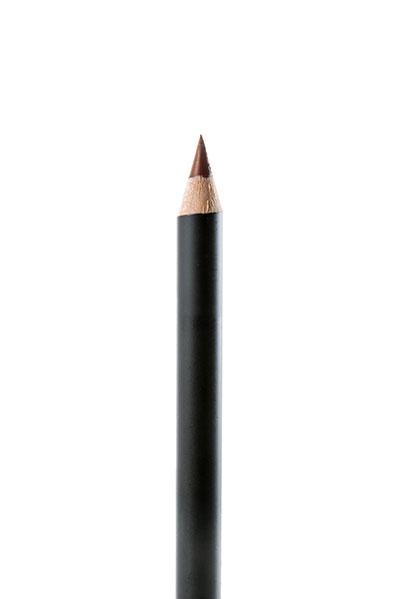 crayon contour des lèvres CHESTNUT