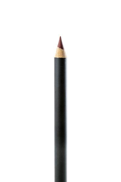 crayon contour des lèvres FLAME