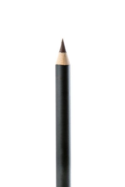 crayon contour des lèvres WALNUT