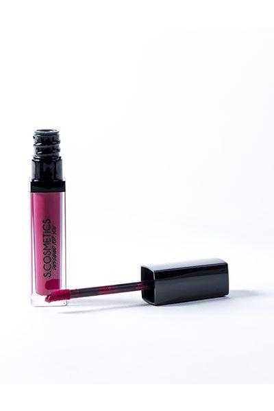 lipstick velvet mate VALIDATE