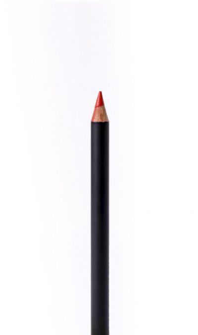 Crayon contour des lèvres POPPY